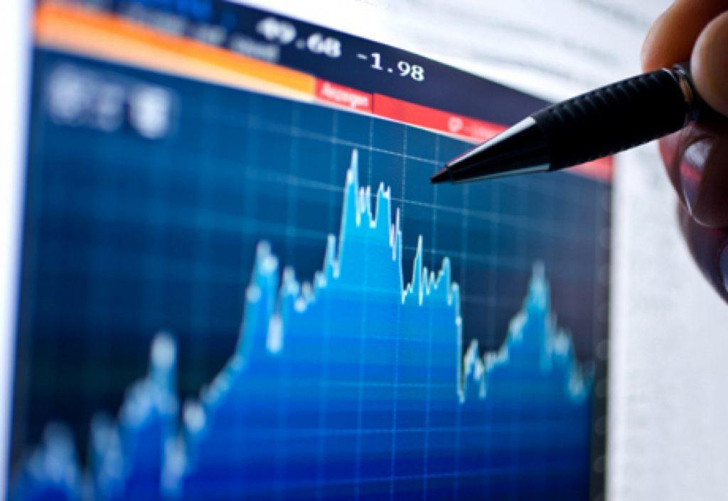 ดัชนีตลาดหุ้น คืออะไร