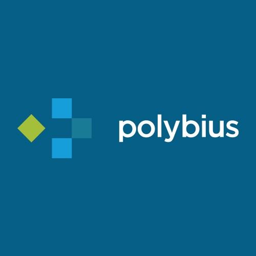 Polybius คืออะไร