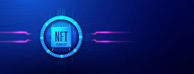 NFT คืออะไร และทำงานอย่างไร