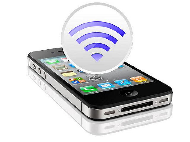 WiFi Calling คืออะไร