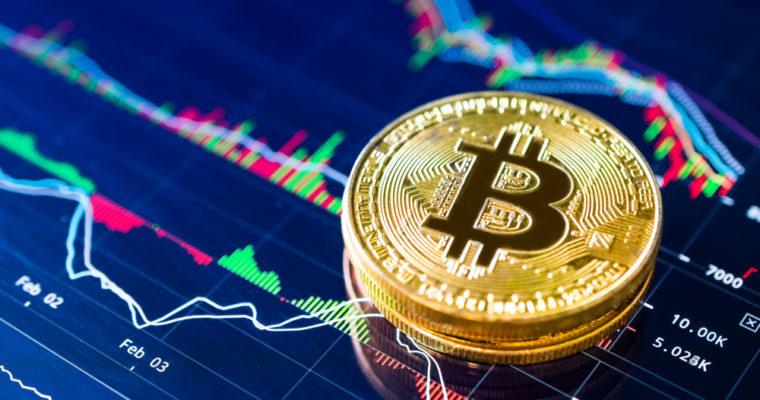 ทำไม Bitcoins ถึงมีมูลค่า
