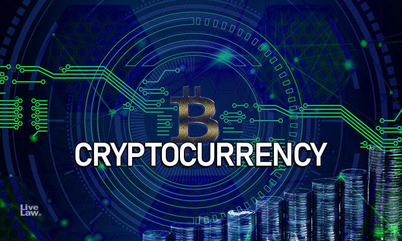 Cryptocurrency คืออะไร