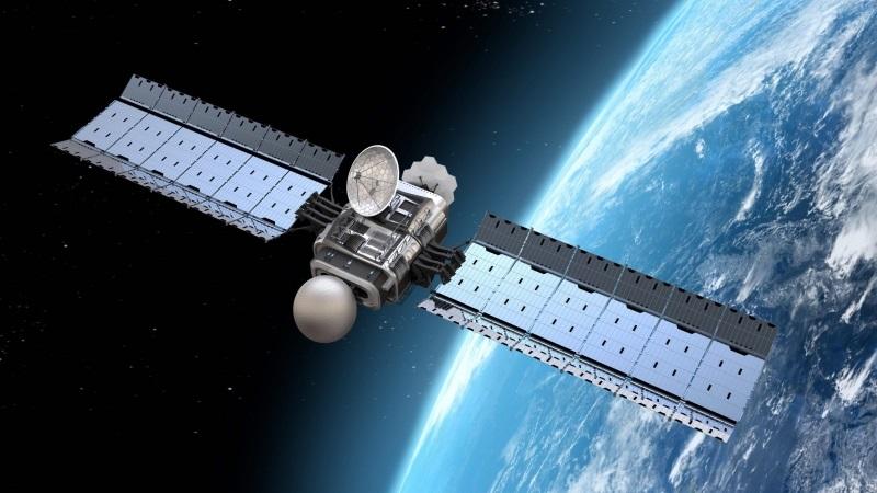 ระบบดาวเทียมนำทาง BeiDou