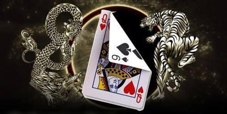 กฎง่ายๆของการเล่นเสือมังกร