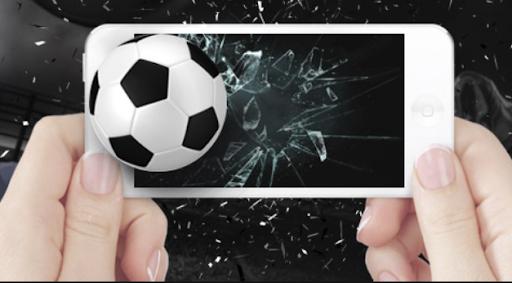 เคล็ดลับการแทงฟุตบอลออนไลน์